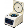 UNICO Powerspin Vx Centrifuge, Non-linear Variable Speed, 6 Place C816