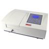 UNICO S-2150 Spectrophotometers