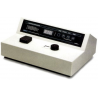 UNICO 1100E Spectrophotometer 20nm Bandpass, Preset 220V