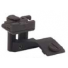 US Night Vision M-69 Weapons Mount for the PVS-14A/6015 000038