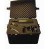 US Night Vision Night-Vision Device Nitrogen Purge Kit