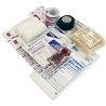 UST First Aid Kit Refill