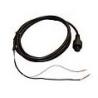 Vexilar Fishfinder Power Cord
