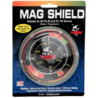 Vexilar Mag Shield - Mag Lens/Fishfinder Shield