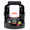 Vexilar Ultra Pack Carrying Case