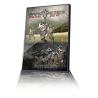 Viking Tactics Instructional DVD - Rifle Drills Part 2