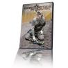 Viking Tactics Instructional DVD - Rifle Malfunctions