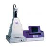 Visidoc-it Imaging System, Uvp 97-0191-02