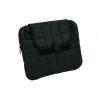 Vism 10in Tactical Tablet Case