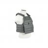 VISM Plate Carrier Vests
