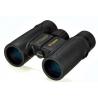 Vixen Atrek 10X32 Binoculars