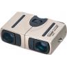 Vixen Super Compact HF7x17DCF Binocular