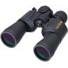 Vixen Geoma 9-22X50 ZCF Zoom Binoculars