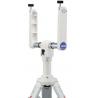 Vixen Telescope HF Altazimuth Fork Mount 38062