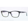 Vogue VO2767 Progressive Prescription Eyeglasses