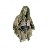 Voodoo Tactical Swank's Hydration Compatible Lightweight Sniper Tog