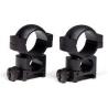 Vortex 1-inch Riflescope Rings