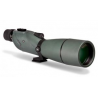 Vortex Viper HD 20-60x80 Spotting Scopes