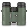 Vortex Diamondback 10x32 Binocular D-3210