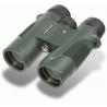 Vortex Diamondback 10x42mm Binocular