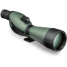 Vortex Diamondback 20-60x80 Spotting Scope