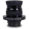 Vortex Spotting Scope Accessories - Vortex Razor HD 30x Eyepiece