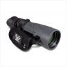 Vortex Recon 15x50 R/T Tactical Scope RT155