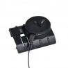 Vortex Riflescope Battery Holder 2032