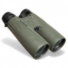 Vortex Optics Viper HD 15x50 Roof Prism Binoculars