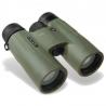 Vortex Optics Viper HD 8x42 Roof Prism Binoculars VPR-4208-HD