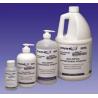 VWR Antimicrobial Laboratory Hand Soap-PCMX H9018 Flip-Top Bottle, 118 Ml (4 oz.)