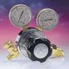 VWR Heavy-Duty Single-Stage Gas Regulators 3001104