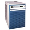 VWR Signature Refrigerated Recirculating Chillers 6750P41V130E Recirculating Chillers With Positive Displacement Pump