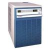VWR Signature Refrigerated Recirculating Chillers 6760P41V130D Recirculating Chillers With Positive Displacement Pump