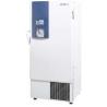 VWR Signature Ultra-Low Temperature Freezers, 86 to 50°C 5606