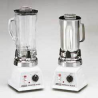 Waring Two-Speed Laboratory Blenders, 1L, Waring 7010G Blenders With Timer
