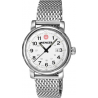 Wenger Urban Classic Womens Watch