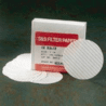 Whatman Grade 8 Ruled Special-Purpose Filter Paper, Whatman 10347008