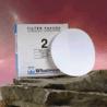 Whatman Grade No. 2 Filter Paper, Whatman 1002-125