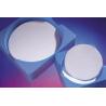 Whatman Low Metal TCLP Glass Microfiber Filters, Whatman 1810-090