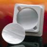 Whatman Polycarbonate Membrane Filters, Whatman 110611