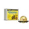 Wheeler Professional Scope Mounting Kits