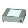 White Light Transilluminators, Uvp 95-0208-02