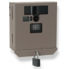 Wildview Security Box For Wildview Cam Tek30/Tek40