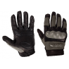 Wiley X CAG-1 USA Combat Assault Gloves