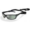 Wiley-X P-17 Rx Prescription Sunglasses