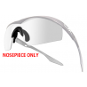 Wiley X Replacement Nosepiece for Talon Sunglassses