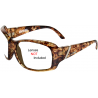 Wiley X Replacement Sunglasses Frames for WX Chelsea