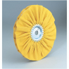 Woodstock Hard Airway Buffing Wheel