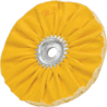 Woodstock Hard Airway Buffing Wheel